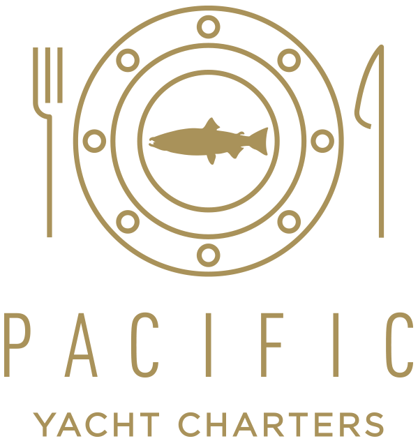 Luxury Event and Wedding Venue Vancouver | Pacific Yacht