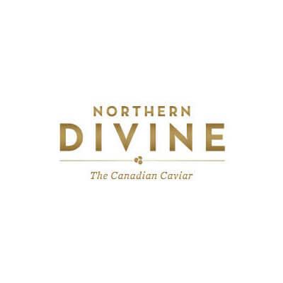 Northern Divine