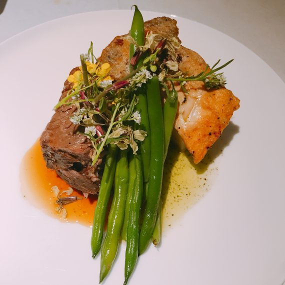 luxury yacht charter for events launches vancouver gourmet catering service for offsite functions